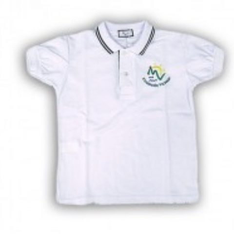 Vuelve el uso del uniforme formal